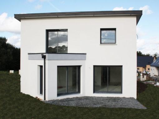 Construction-maison-à-toit-monopente-avancée-triangle-510x382