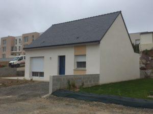 Construction-maison-RT-2012-plain-pied-2-chambres-300x225