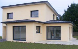 Construction-maison-contemporainezinc-anthra-et-menuiserie-7016-300x191