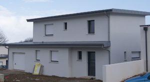 Construction-maison-monopente-rhepanol-en-finition-300x164