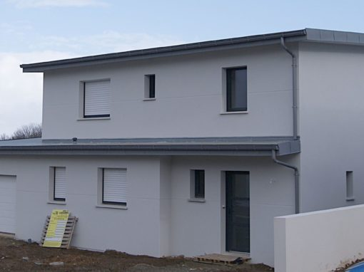 Construction-maison-monopente-rhepanol-en-finition-510x382