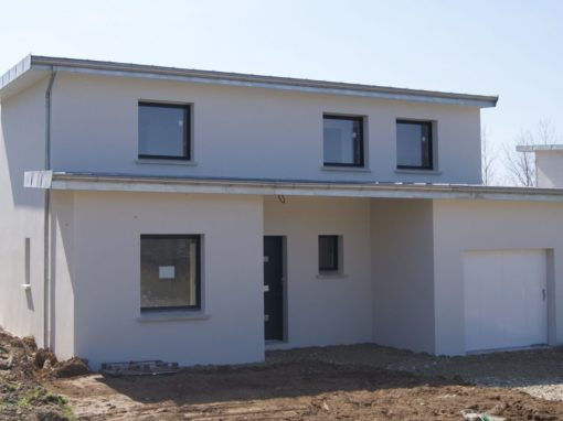 Construction-maison-monopente-zinc-naturel-510x382