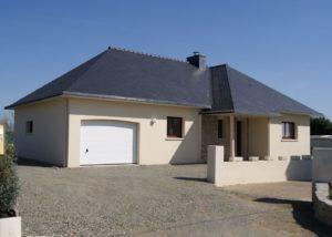 Construction-maison-plain-pied-4-Chambres-120-m²-300x214