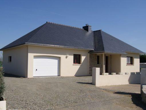 Construction-maison-plain-pied-4-Chambres-120-m²-510x382