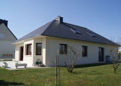 Construction-maison-plain-pied-4-chambres-B-400x284