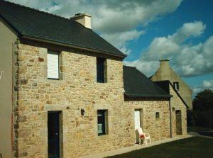 Rénovation-maison-en-Pierre-300x223