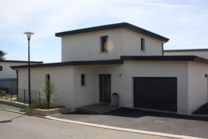 construction-dune-maison-contemporaine-le-relecq-kerhuon-300x200