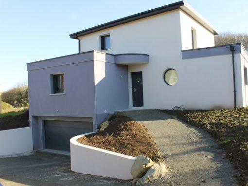 construction-dune-maison-contemporaine-monopente-sur-sous-sol-510x382