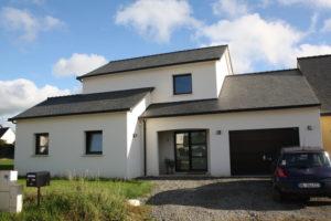 construction-dune-maison-contemporaine-toiture-ardoise-300x200