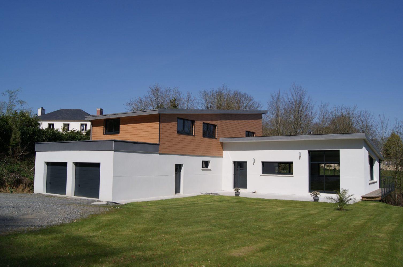 construction-dune-maison-darchitecte-contemporaine-bardage-werzalith-enduit-bi-tons