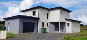 construction-maison-contemporain-BBC-avec-enduits-bi-ton-1-300x140