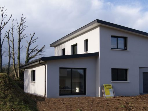 construction-maison-contemporaine-gris-clair-zinc-anhtra-510x382