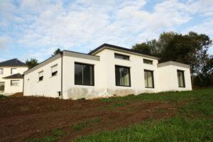 construction-maison-plain-pied-contemporain-monopente-deplafonné-300x200