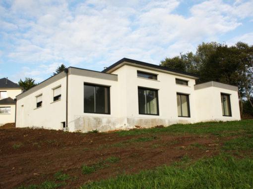 construction-maison-plain-pied-contemporain-monopente-deplafonné-510x382