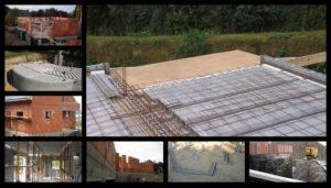 divers-gros-oeuvre-fondations-terre-plein-vide-sanitaire-pieux-sous-sol-parpaing-brique-rouge-pierre-ponce-300x171