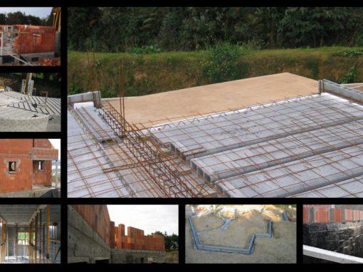 divers-gros-oeuvre-fondations-terre-plein-vide-sanitaire-pieux-sous-sol-parpaing-brique-rouge-pierre-ponce-510x382