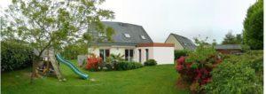 extension-maison-agrandissement-maison-sous-toit-plat-300x106