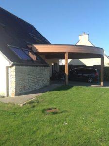 extension-maison-carport-semi-arrondi-224x300