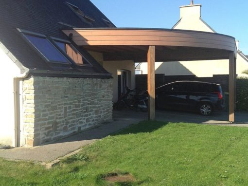 extension-maison-carport-semi-arrondi-510x382