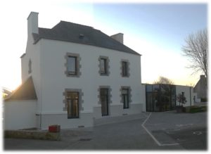 mairie-extension-maison-travaux-gros-oeuvre-extension-300x219