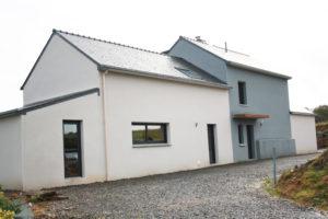 renovation-et-extension-maison-corps-ferme-1-300x200