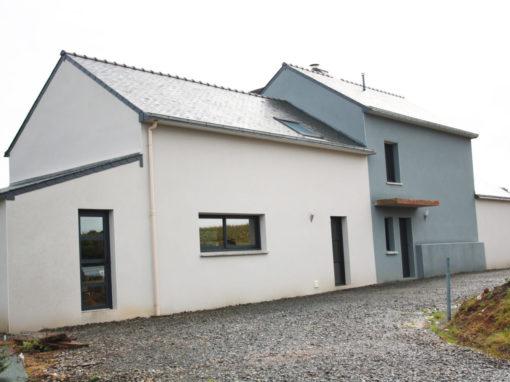 renovation et extension maison st pabu