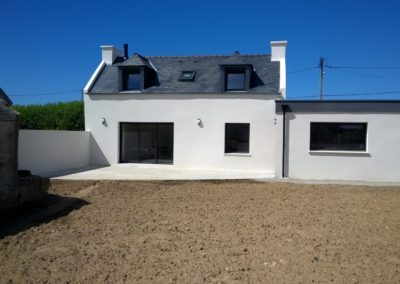 renovation-et-extension-maison-st-pabu-400x284