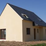 construction-maison-traditionnelle-120-m²-ardoise-naturelle-sur-volige-menuiseries-bordeau-150x150