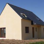 construction-maison-traditionnelle-120-m²-ardoise-naturelle-sur-volige-menuiseries-bordeau-150x150