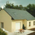 construction-maison-traditionnelle-sur-terre-plein-150x150